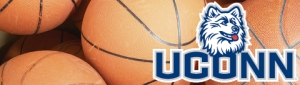 uconn_basketball
